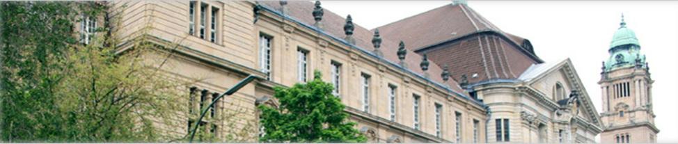 Titelbild  Strafrechtskanzlei Dietrich